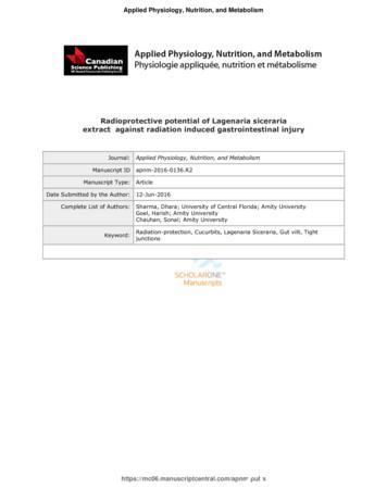Goel, Harish; Amity University junctions Draft