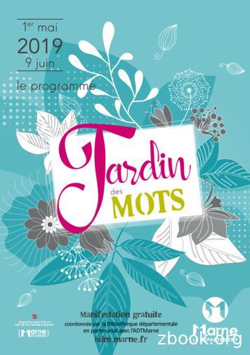 9 juin le programme - Marne.fr
