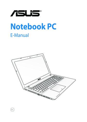 Notebook PC - CNET Content