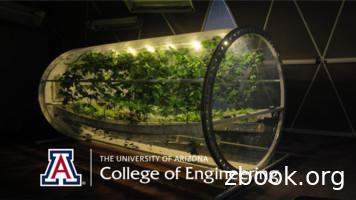 APPLY TO UA ENGINEERING - College of Engineering