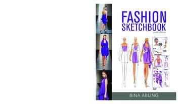 fashion illustration fashion - kenanaonline