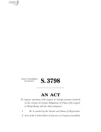 S. 3798