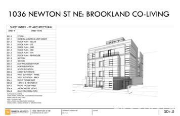 MacHomeDocuments 28 1036 Newton St NE