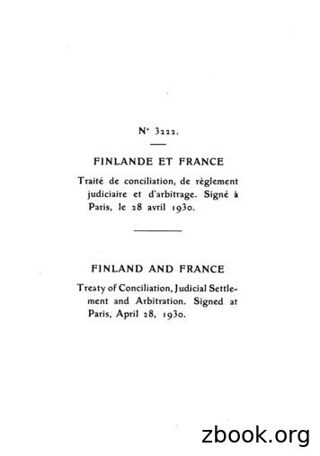 ET FRANCE i FINLAND AND FRANCE - docs.pca-cpa